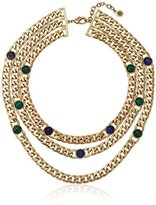 House Of Harlow The Titaness Chain Necklace