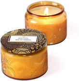 Voluspa Japonica Limited Edition Candle - Baltic Amber - 113g