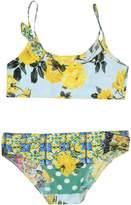 Dolce & Gabbana Bikinis - Item 47201652
