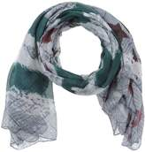 Roda Oblong scarves - Item 46451721