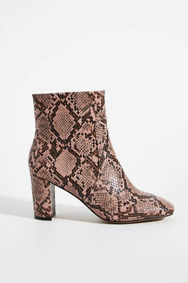 Matiko Stacey Ankle Boots