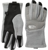 The North Face Denali Etip Glove Extreme Cold Weather Gloves