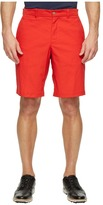 Tiger Woods Golf Apparel by Nike Nike Practice Shorts 2.0