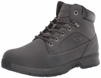 Lugz Men's Switchback Chukka Boot