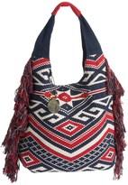 Catori Alina Soft Hobo Bag (For Women)