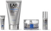 Lab Series Max LS Deluxe Set