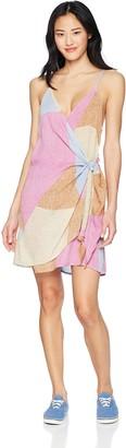 O'Neill Women's Marlo Dress