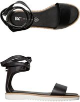 BC Footwear Take Your Pick Sandal