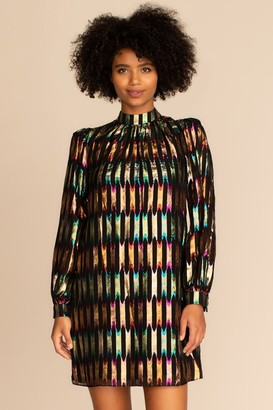 Trina Turk Masterpiece Dress