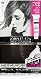 John Frieda Precision Foam Colour, Deep Brown Black 3N