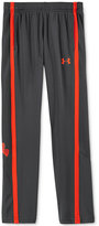 Under Armour Boys' Mid-Weight Champion Pants