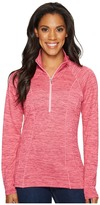 Kuhl Vara 1/4 Zip Women's Long Sleeve Pullover
