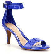 Gianni Bini Maye Dress Sandals