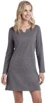 Jockey Women's Pajamas: Cotton Sleep Shirt