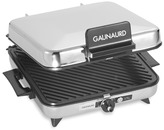 Bed Bath & Beyond Gaunaurd® Gourmet Multi Grill and Sandwich Maker