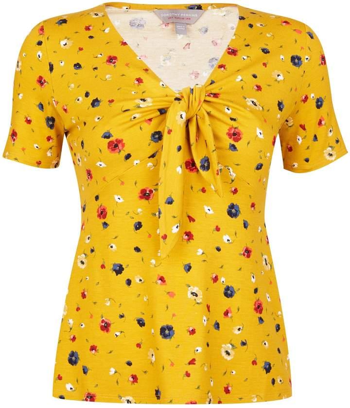 d1b2abeec36729 Dorothy Perkins Orange Petite Clothing on Sale - ShopStyle UK