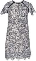 Manoush Short dresses - Item 34560926