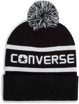 Converse Beanie