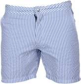 MC2 Saint Barth Swim trunks - Item 47199061