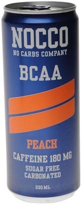 Nooco BCAA Drink