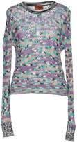 Missoni Sweaters - Item 39750905