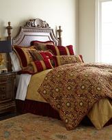 Dian Austin Couture Home Haute Rouge Bedding