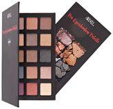 Ardell Shimmer Pro Eyeshadow Palette