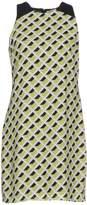Cuplé Short dresses - Item 34719756