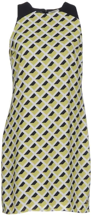 Cuplé Short dresses - Item 34719756HK