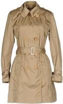 ADD Overcoats - Item 41760741