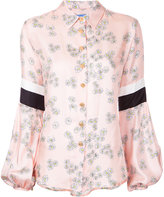 Macgraw Bloom blouse