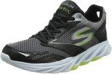 Skechers Performance Men's Go Run Vortex Running Shoe
