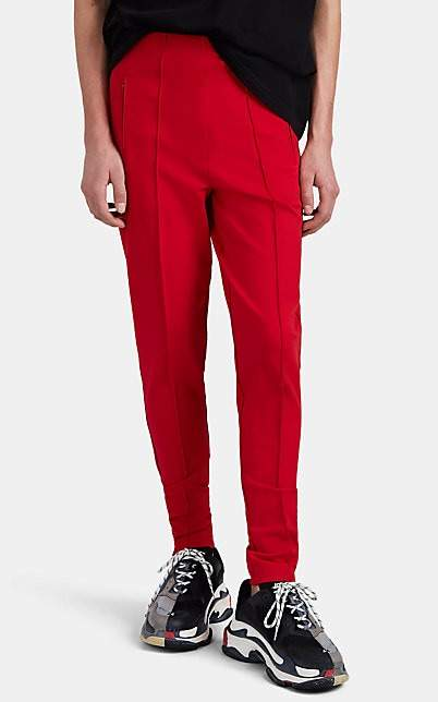 2a63db3cb7619f Balenciaga Men's Athletic Pants - ShopStyle