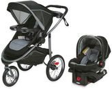 Graco ModesTM Jogger Click ConnectTM Travel System in Banner