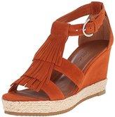 Bernardo Women's Kaya Wedge Sandal