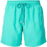 Vilebrequin Moorea Sardines swim shorts
