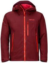 Marmot Headwall Jacket