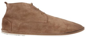Marsèll High Top Lace Up Shoes