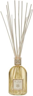 Dr.Vranjes 42 oz. Ginger Lime Glass Bottle Home Fragrance