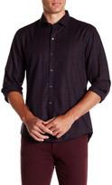 Zachary Prell Sparacio Long Sleeve Shirt