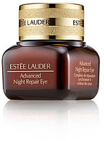 Estee Lauder Advanced Night Repair Eye Synchronized Recovery Complex II