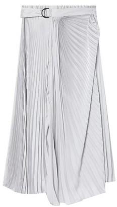 Brunello Cucinelli 3/4 length skirt