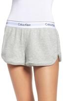 Calvin Klein Women's Lounge Shorts