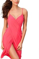 LerBen Ladies Sexy Summer Holiday Cover Up Dress [Misc.]