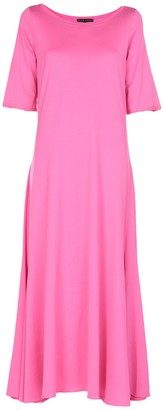 Ralph Lauren Black Label Long dresses