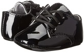 Baby Deer Dress Oxford Boys Shoes