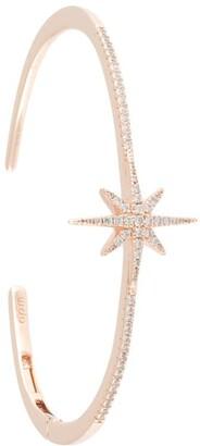 APM Monaco Meteorites Cuff bracelet