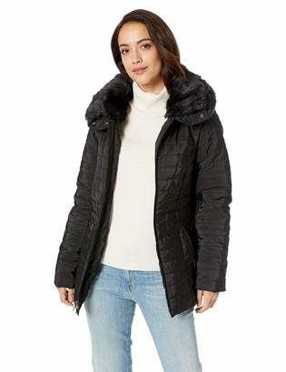 Ariat Women's Alpine Jacket