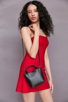 Urban Outfitters Annie Mini Tote Bag