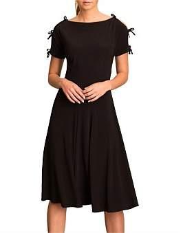 Leona Edmiston June Dress